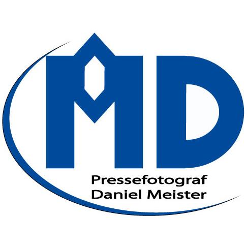 Presse- & Eventfotograf Daniel Meister - Oberösterreich | Ihr Fotograf für Pressefotografie, Eventsfotografie, Sportfotografie, Fotografie von Unternehmen und vielem mehr .... Pressefotograf Daniel Meister e.U. - OÖ.